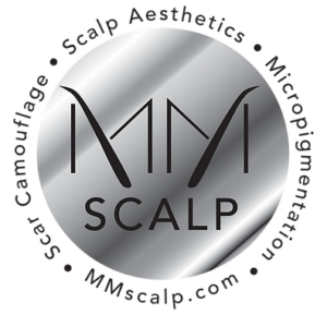 MM-Scalp