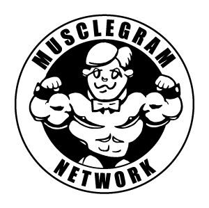 Muscle-gram Network