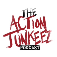 Action Junkeez Podcast